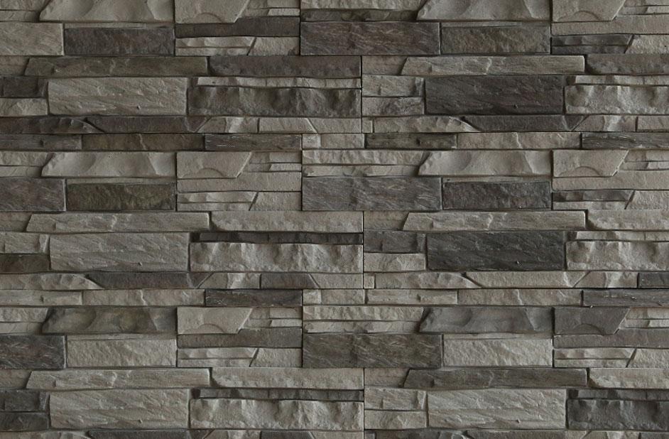 Навесной фасад из фибробетона нарезка бетона